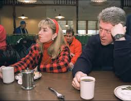 hillary-young-3